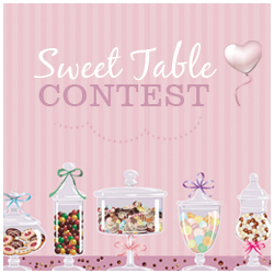 ma sweet table Saint valentin au sweet table contest!!!!!! dans sweet table logo-250x2501