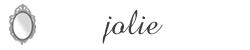 1-jolie