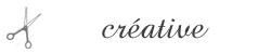 7-créative